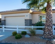 67316 Zuni Court, Cathedral City image
