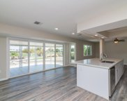11415 N Sun Valley Drive, Sun City image