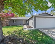 8321  Villaview Drive, Citrus Heights image