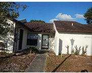 5401 Bellefield Drive, Tampa image