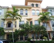 2514 San Pietro Circle, Palm Beach Gardens image