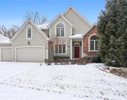 10115 Nw River Hills Drive, Parkville image