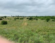 1505 West Trail Lane, Cleburne image