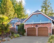985 NW Firwood Blvd, Issaquah image