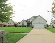1615 OAK SQUIRE, Howell image