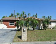 7411 Brentwood Drive, Port Richey image