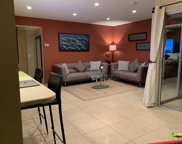 1510 South Camino Real Unit #214A, Palm Springs image