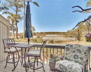2 Anchorage  Point Unit 2, Hilton Head Island image