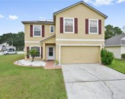 51 Pine Forest Place, Apopka image