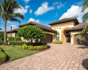 6408 Costa Cir, Naples image