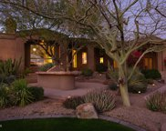 13173 E Appaloosa Place, Scottsdale image