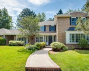 5964 East Princeton Circle, Cherry Hills Village image