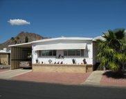 5912 W Rafter Circle, Tucson image