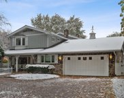 2218 Old Glenview Road, Wilmette image