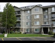 1205 E Privet Dr Unit 427, Cottonwood Heights image