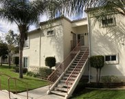 405 Ribbon Beach Way Unit #249, Oceanside image
