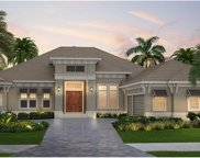 12559 Highfield Circle, Lakewood Ranch image