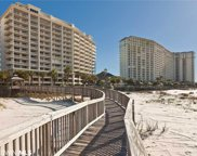 375 Beach Club Trail Unit A1904, Gulf Shores image