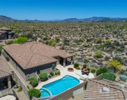 35387 N 93rd Way, Scottsdale image