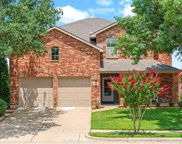 1014 Morris Ranch Court, Forney image