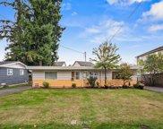 11511 Marino Avenue, Everett image