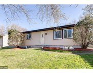 1107 10th Avenue SW, Forest Lake image