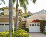 25170 Goldcrest Dr Unit 911, Bonita Springs image