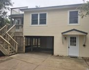 3101 Columbia Avenue, Kill Devil Hills image