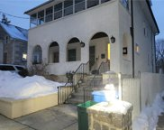 6 Hall  Place Unit #Second Floor, Eastchester image