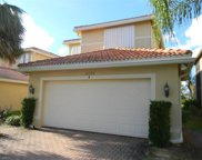 10339 Carolina Willow DR, Fort Myers image