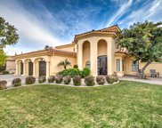 1901 E Cypress Tree Drive, Gilbert image