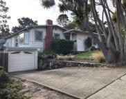 173 Via Gayuba, Monterey image
