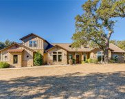 214 Dos Lagos Drive, Dripping Springs image