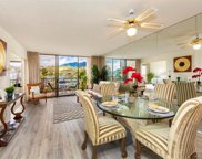 500 Lunalilo Home Road Unit 27F, Honolulu image