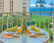 4365 Lower Honoapiilani Unit 316, Lahaina image