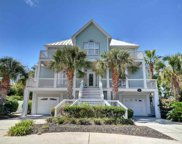 96 Grackle Dr., Pawleys Island image