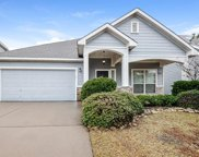3140 Rockwell Lane, Fort Worth image