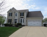 1581 Early Spring Drive, Lancaster image
