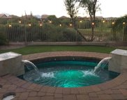 15748 E Brittlebush Lane, Fountain Hills image