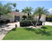2115 Cassino Court, Punta Gorda image