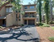 20 Lighthouse Lane Unit #1100, Hilton Head Island image
