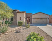 17009 S 178th Avenue, Goodyear image