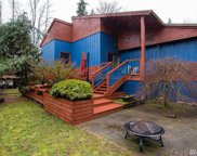 340 NW Holly St, Issaquah image