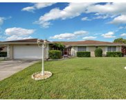 1362 Whiskey Creek DR, Fort Myers image