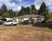 62931 CROWN POINT  RD, Coos Bay image