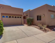 3809 S Calle Rambles, Green Valley image