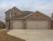 1288 Carlsbad, Forney image