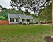 1941  Lakeview Drive, Rock Hill image