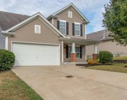 3972 Stephens Ridge Way, Antioch image