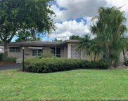 2041 Ne 59th Pl, Fort Lauderdale image
